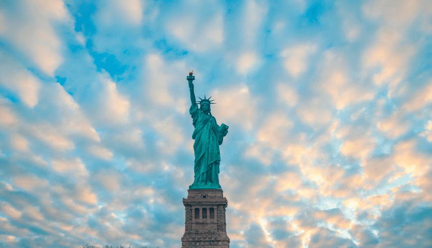 Estados Unidos exigirá PCR negativo a los viajeros internacionales