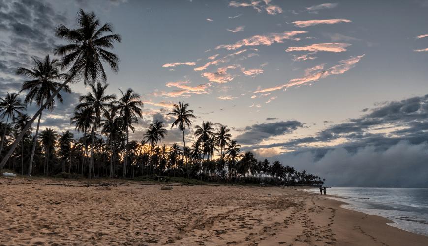 Republica Dominicana brinda la cobertura medica gratuita