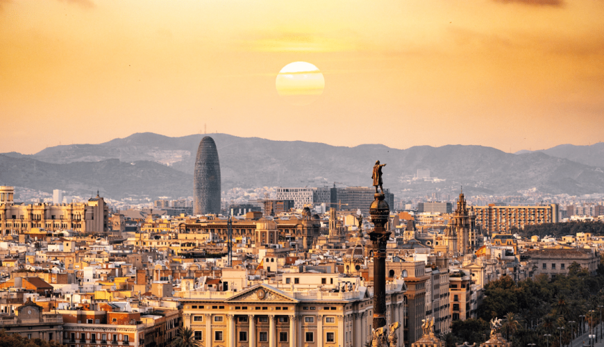 España: Continuara exigiendo prueba PCR